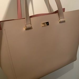 Brand New Kate Spade Tote - Perfect